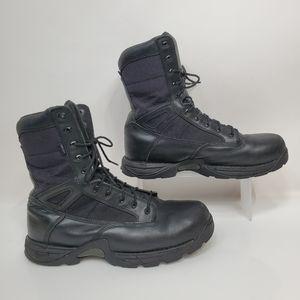"""Danner 8"""" Striker II Gore Tex Waterproof Boots"""